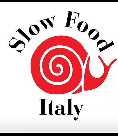 Ilbono, Italy: Ristorante Pizzeria Lo Sfizio