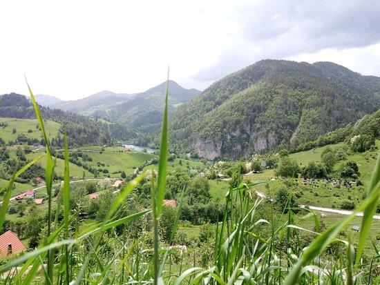 Tara National Park, Serbia: IMG_20180523_132531938_large.jpg
