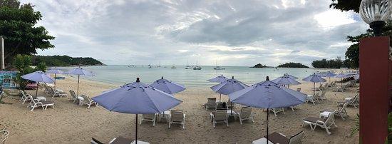 PS塔纳度假村酒店照片