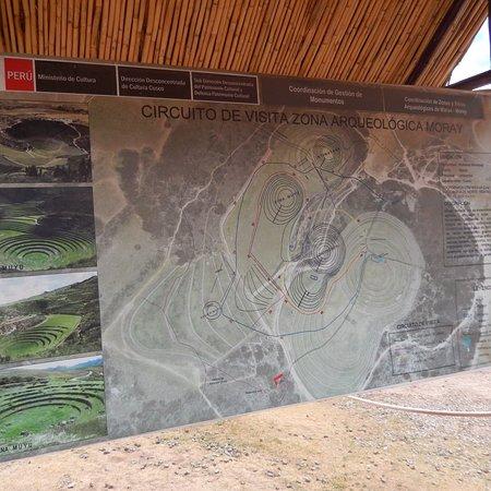 Maras, Perù: photo5.jpg