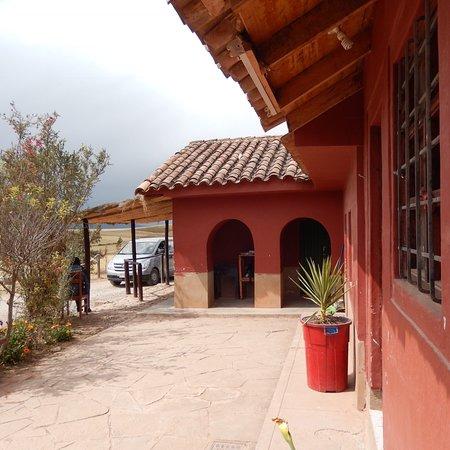 Maras, Perù: photo6.jpg