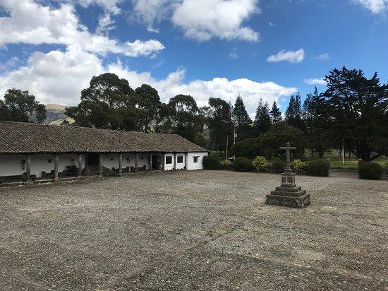Imagen de Imbabura Province