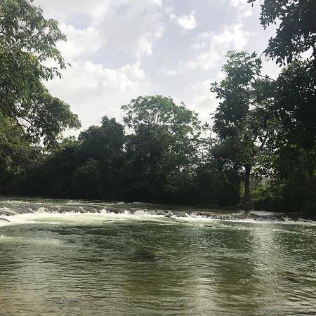 Clarissa Falls Resort: photo0.jpg