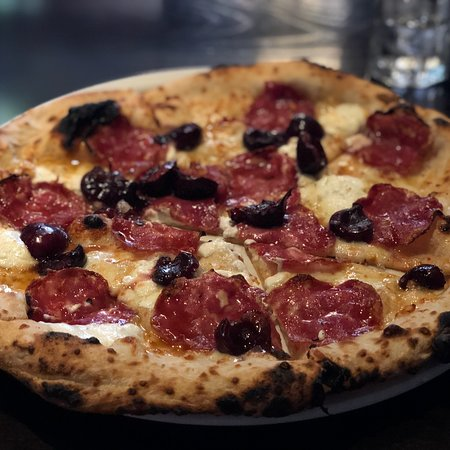 best dating redwood city pizza delivery