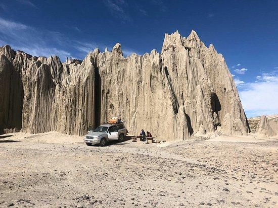 Alexandro Adventure Travel照片