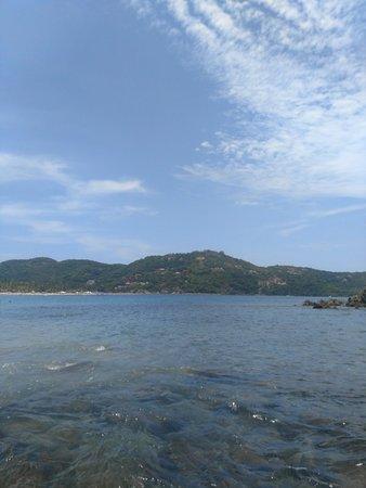 Playa la Ropa: IMG_20180717_132321353_large.jpg