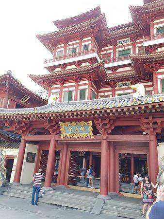 Chinatown: 20180709_162410_large.jpg