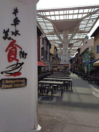 Chinatown: 20180709_162207_large.jpg