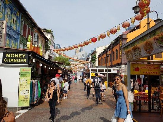 Chinatown: 20180709_161015_large.jpg