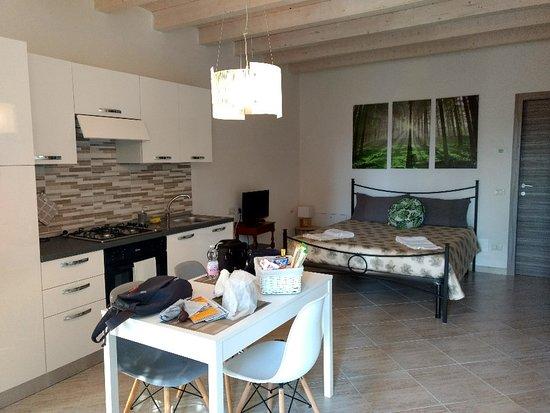 Golasecca, Itália: IMG_20180717_172817350_HDR_large.jpg