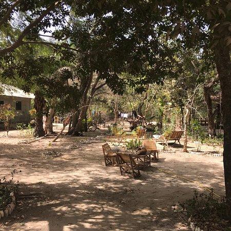 Abene, Senegal: photo0.jpg
