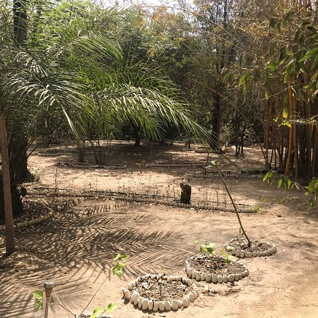 Abene, Senegal: photo1.jpg