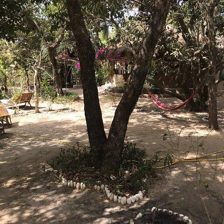Abene, Senegal: photo2.jpg