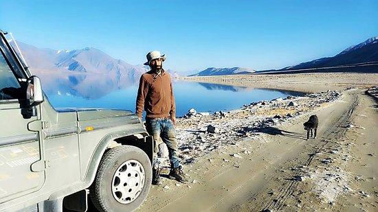 Himalayan Keeda