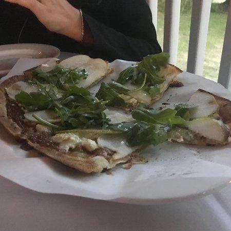 Cucina Woodstock Restaurant Reviews Phone Number Photos