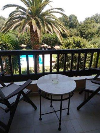 Hotel Fiori.Fiori Hotel Rooms Pictures Reviews Tripadvisor