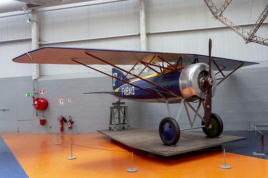 Le Bourget, Frankreich: Musée de l'Air et de l'Espace