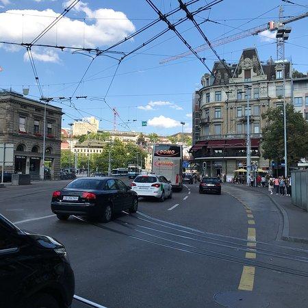 die g ste picture of hotel schweizerhof zurich zurich tripadvisor rh tripadvisor com