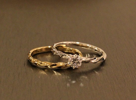 korut Jewellery Works照片