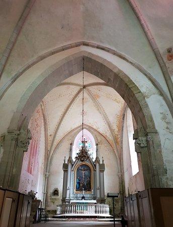 Leisi, Estonia: 20180624_163938_large.jpg