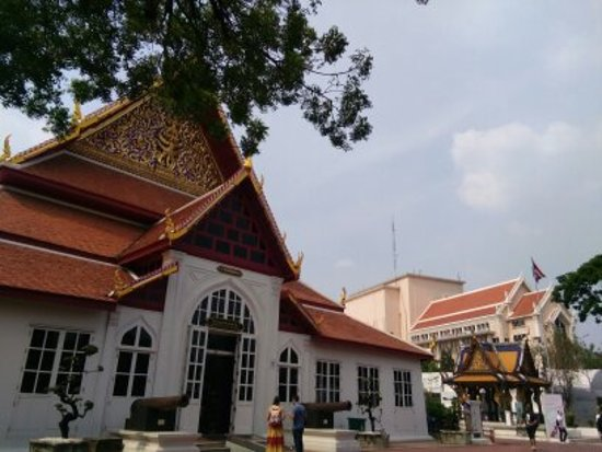 Bangkok Day Tours 사진