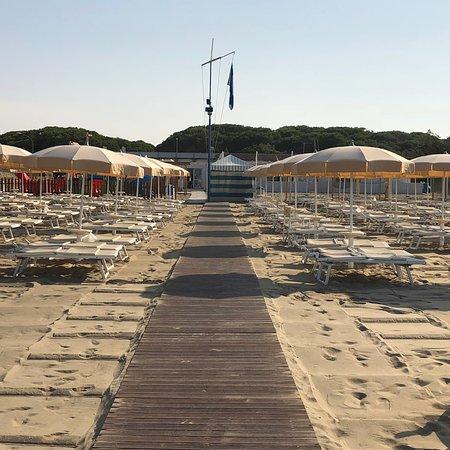De 10 bedste restauranter i marina di grosseto tripadvisor - Bagno mio e tuo marina di grosseto ...