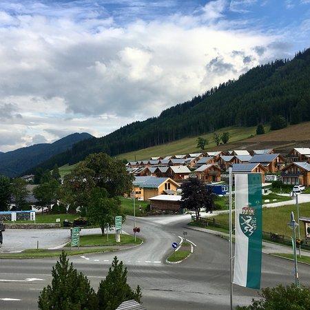 Hohentauern, Østrig: photo4.jpg