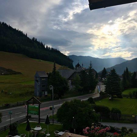 Hohentauern, Østrig: photo5.jpg