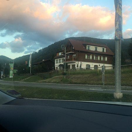 Hohentauern, Østrig: photo7.jpg