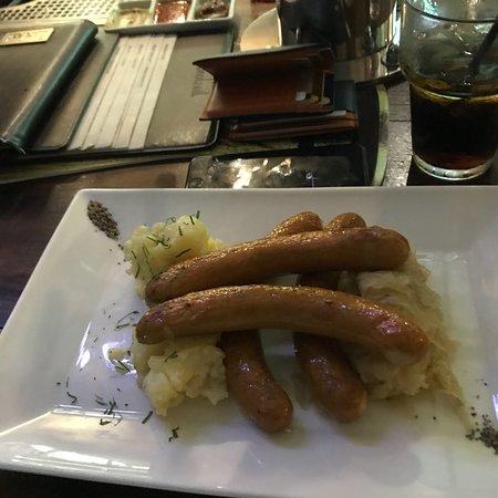 Brotzeit German Bier Bar & Restaurant Fotografie