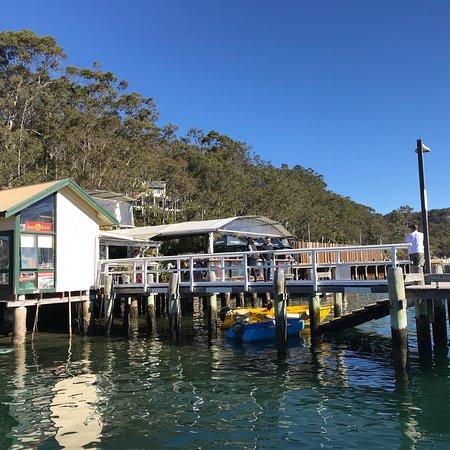 Church Point, Australia: photo0.jpg