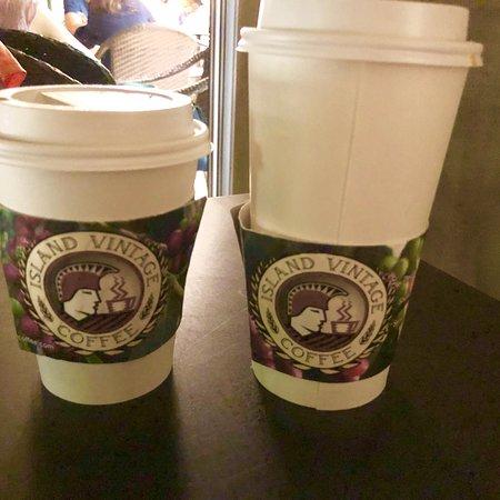 Island Vintage Coffee: photo1.jpg