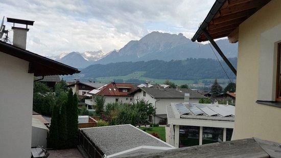 Kolsass, Østrig: IMG_20180714_091155_large.jpg