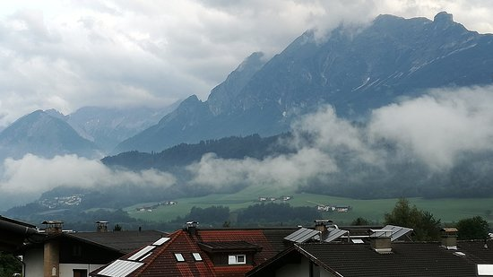 Kolsass, Østrig: IMG_20180717_071826_large.jpg