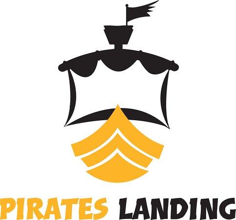 Pirates Landing