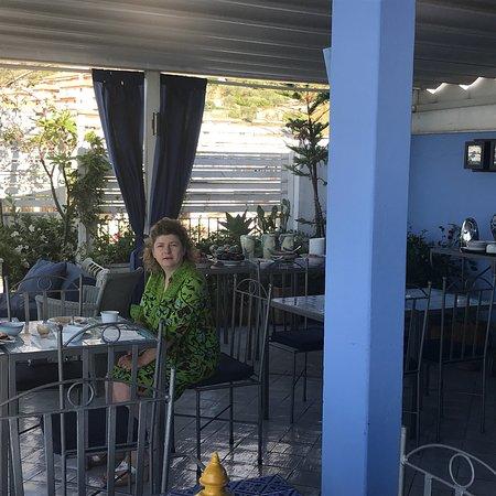 帕拉迪奧飯店照片