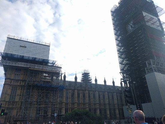 Big Ben: IMG_20180717_175607_large.jpg