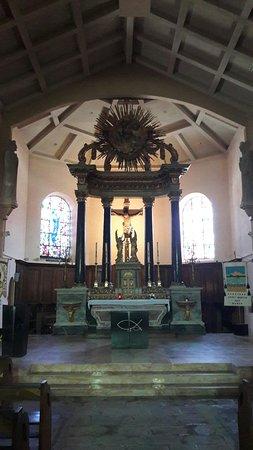 Église Saint-Jean-Baptiste: 20180716_151938_large.jpg