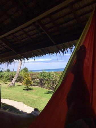 Pulau Simeulue Photo