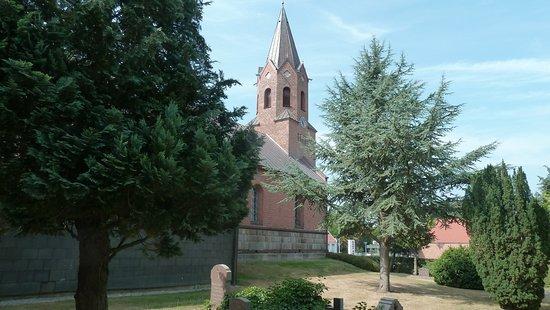 Holme Kirke