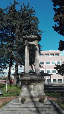 Busto Arsizio Photo