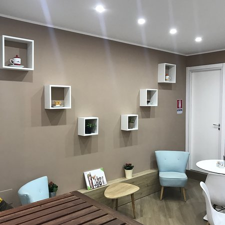 Royal Lounge Bar