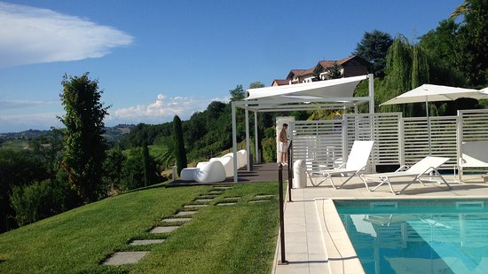 Agliano Terme صورة فوتوغرافية
