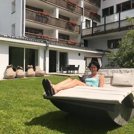 Arabella Alpenhotel am Spitzingsee Φωτογραφία