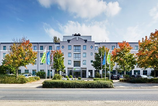 h hotel hannover updated 2018 prices reviews germany tripadvisor. Black Bedroom Furniture Sets. Home Design Ideas