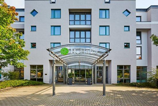 h hotel hannover 92 9 8 updated 2018 prices reviews germany tripadvisor. Black Bedroom Furniture Sets. Home Design Ideas