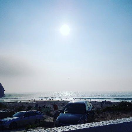 Porthtowan, UK: IMG_20180529_160039_773_large.jpg