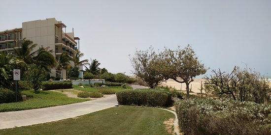 Duqm, Omã: PANO_20180718_130635_large.jpg