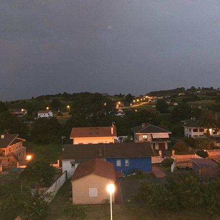 Perlora, Spain: photo4.jpg