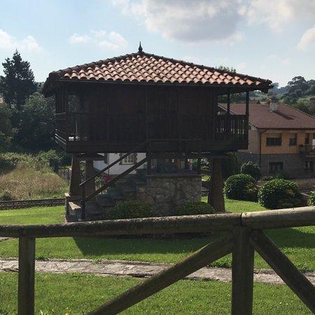 Perlora, Spain: photo6.jpg